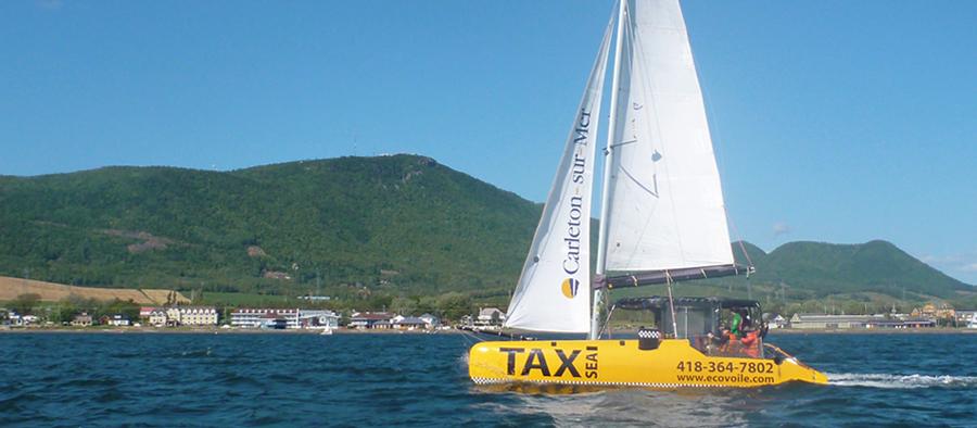 TaxSea-promenade