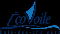 Écovoile Baie-des-Chaleurs